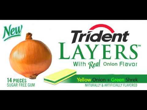 onion_layers
